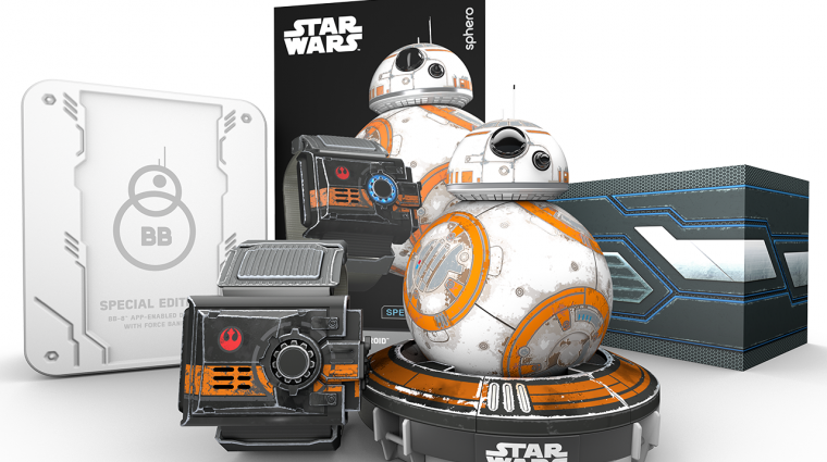 bb8forceband.png