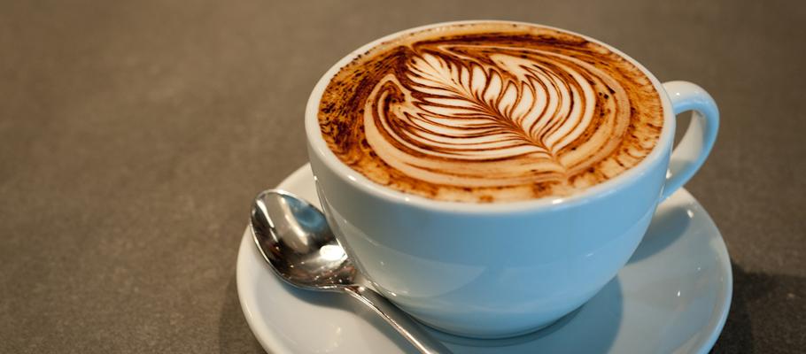 best-coffee-art-wallpaper1.jpg
