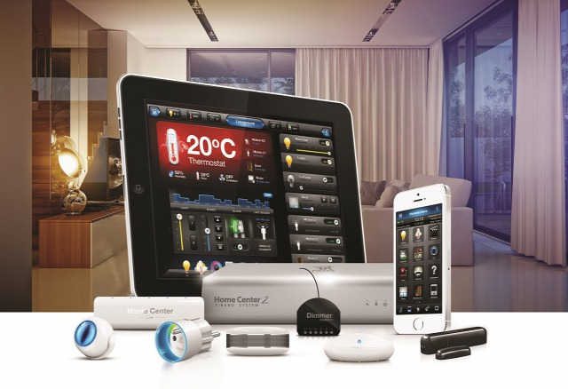 fibaro-home-2fb12.jpg