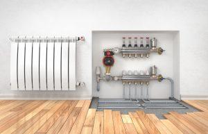 underfloor-heating-300x193.jpg