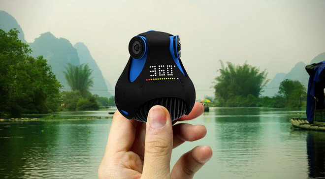 giroptic-360cam.jpg