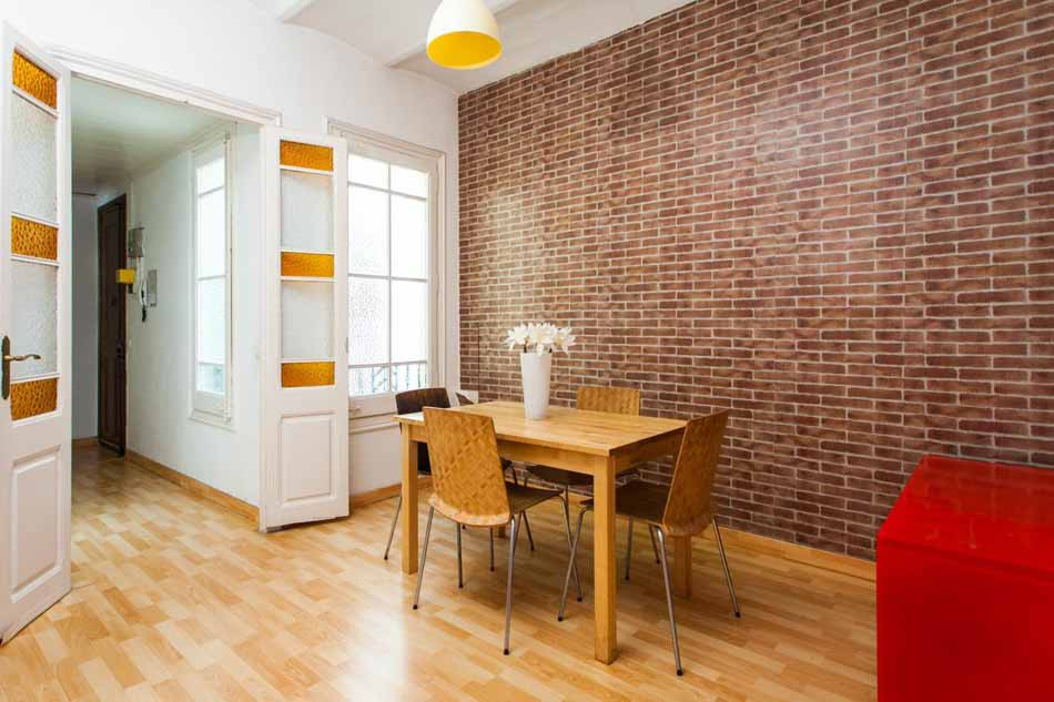 flat-for-sale-in-barcelona-marina-with-tourist-licence-4.jpg