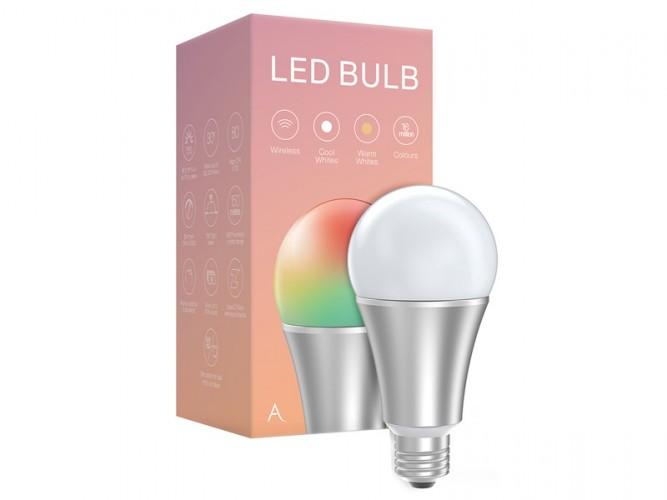 ae-led-bulb-e27-rgb_x.jpg