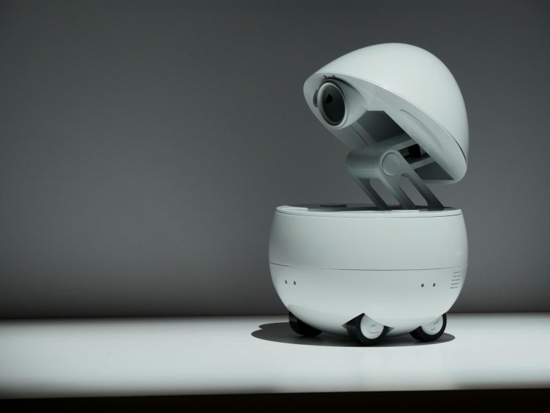 ces-2017-panasonic_s-egg-shaped-home-robot-has-built-in-projector_2.jpg
