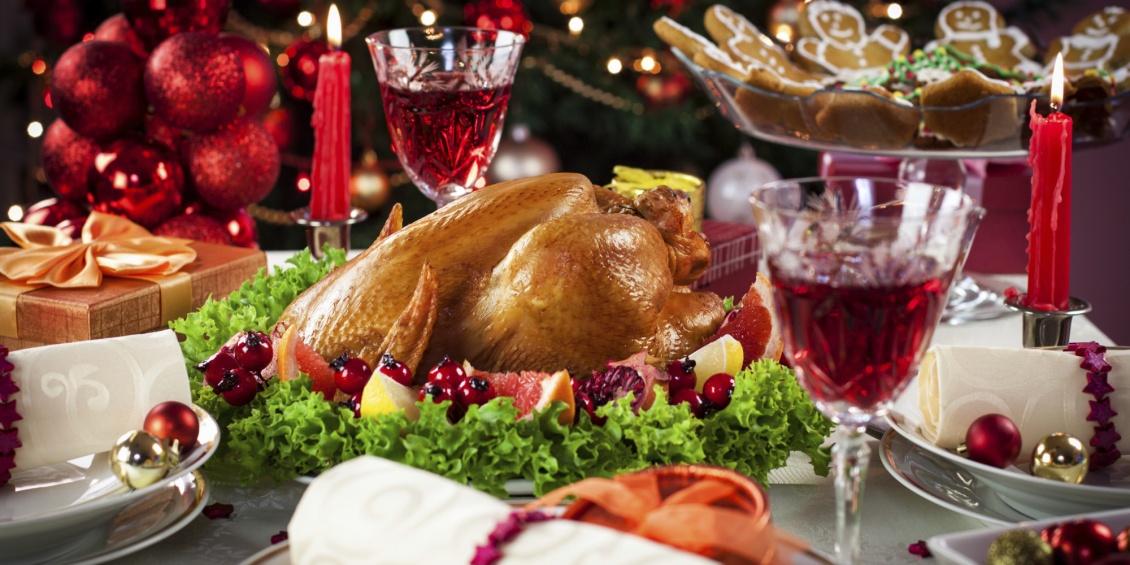 christmas-dinner-in-whistler-30jeq40qxjopubfl9s09hc.jpg
