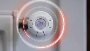 danfoss-living-connect-1-300x169.jpg