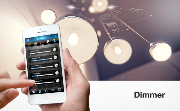 fibaro-dimmer-iphone.png