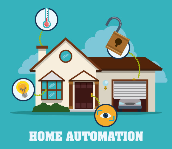 home_automation.jpg