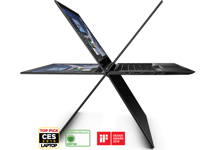 lenovo-x1-yoga-hero.png
