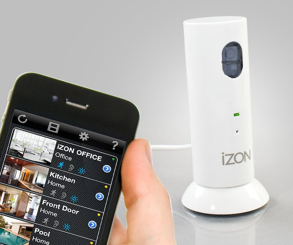 izon-security-camera-03.jpg