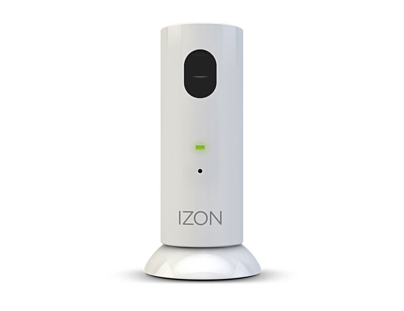 izon-security-camera-04.jpg