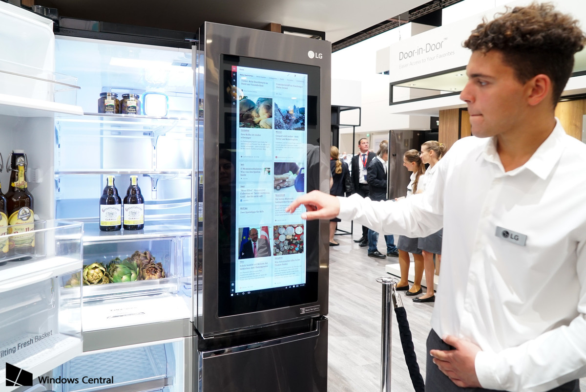 lg-smart-instaview-fridge-1.jpg