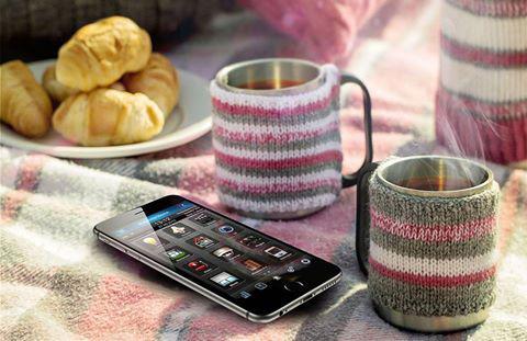 mobil_app1.jpg