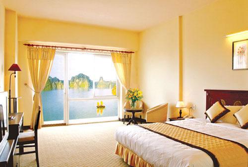 morning_star_hotel_room5.jpg