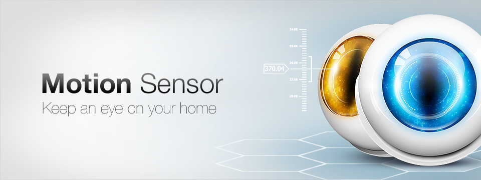 motion_sensor_top-eng.png