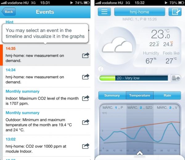 netatmo_screenshot_20130301190542_2_nfh.jpg