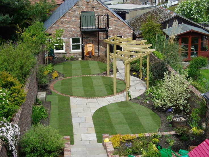 959d1fe944e957589892208729e70d4a--garden-design-plans-home-garden-design.jpg