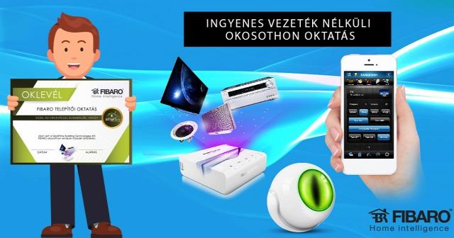 oktatas225666_1.jpg