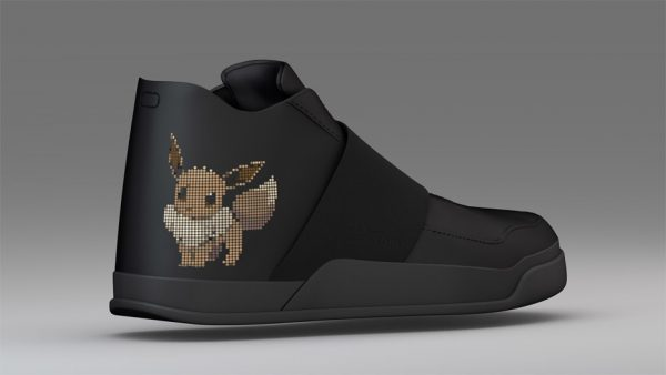 pokemon-go-trainers-product-design-technology_dezeen_936_1-1-600x338.jpg
