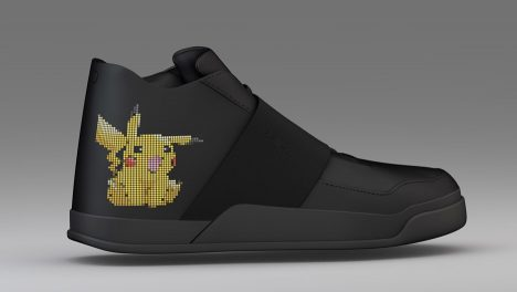 pokemon-go-trainers-product-design-technology_dezeen_936_4-1-468x264.jpg