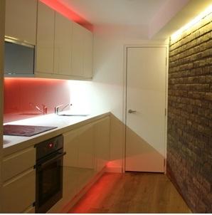 red-kitchen-set_4.jpg