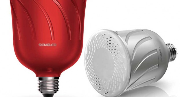 sengled-pulse_red_pewter_led-light-speaker.jpg