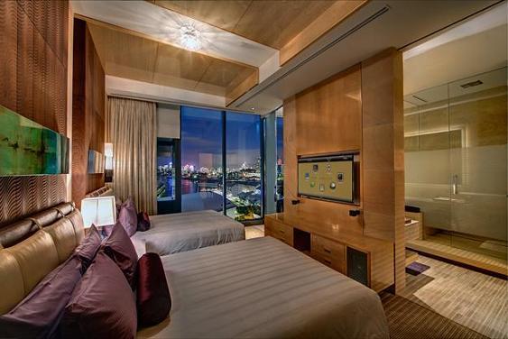 smart_automated_hotel.jpg