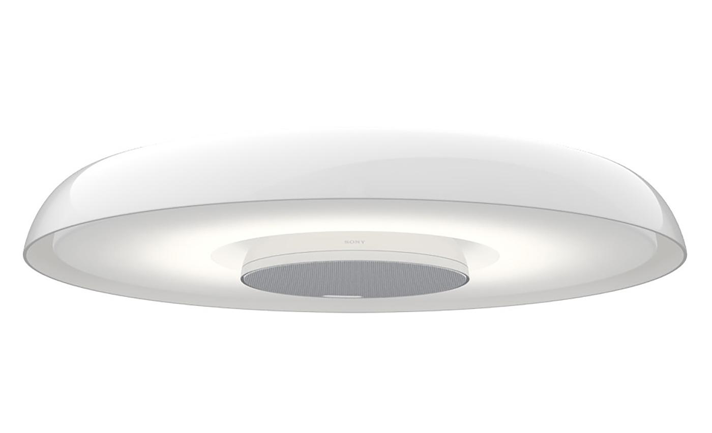 sony-connected-light-2016-01-13-01.jpg