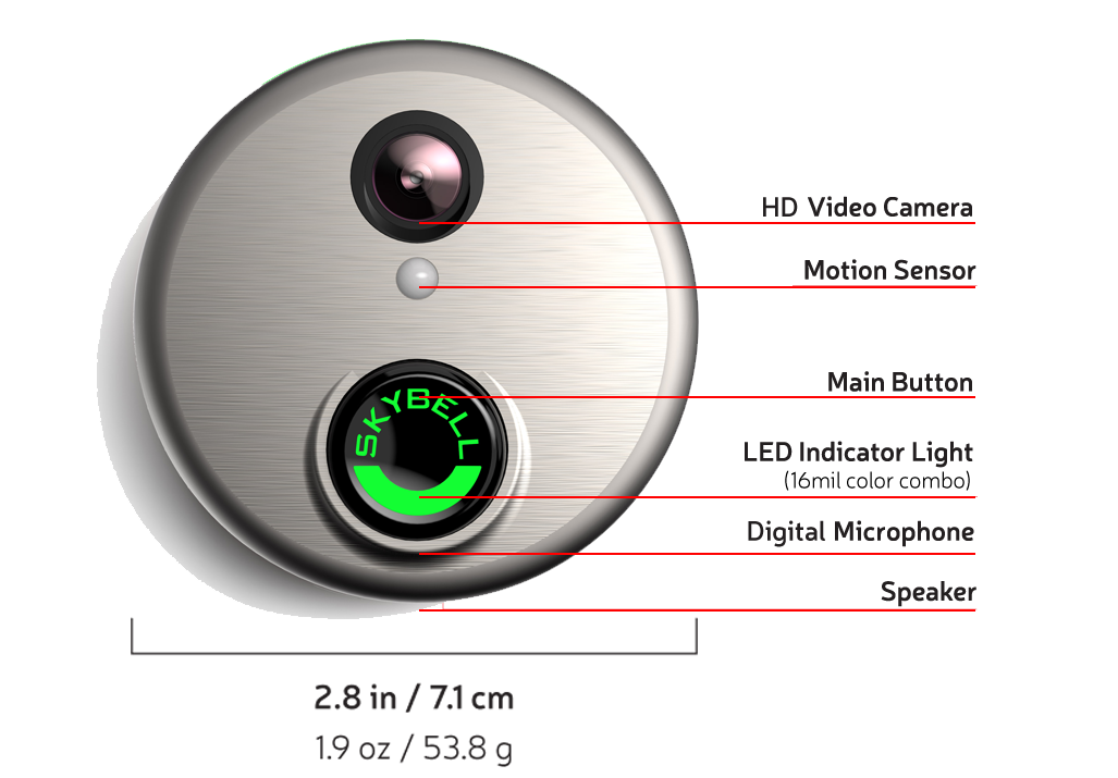 specs-skybell-hd.png