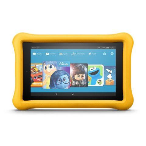 gallery-1498853254-amazon-fire-kids-tablet-7.jpg