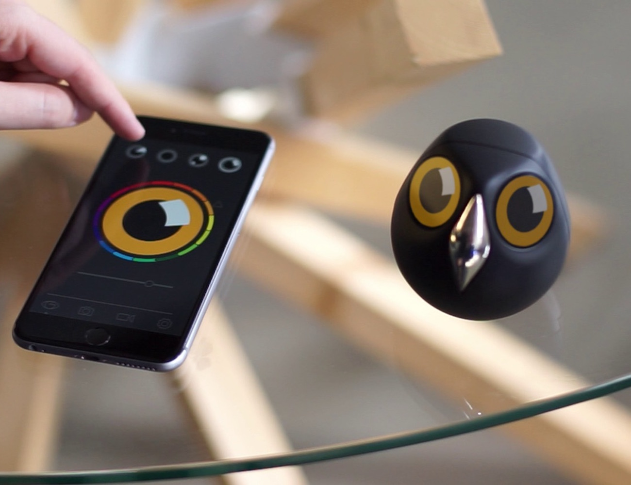 ulo-----the-interactive-surveillance-camera-03.jpeg