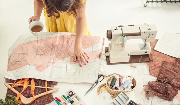 fashion-business-success-texworld-usa.jpg