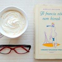 Mától francia nő leszek