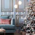 Karácsony John Lewis-módra