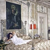 Star InDaHaus: Sophia Loren az ágyban