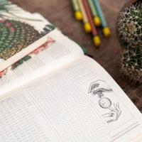 Itt a Bomo Perpetual - egy naptár a te igényeidre szabva!
