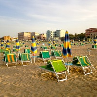 MICHELIN Guide 2015: Rimini
