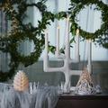 Az IKEA karácsonyi tévészpotja