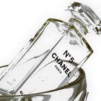 Miből lesz a Chanel No5?