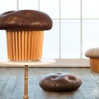 Muffin puff(in)