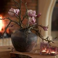5 tipp a hőérzet javításához