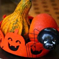 Hello Halloween a Szabadság Bisztróban!