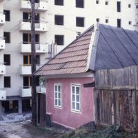 11. Budapesti Építészeti Filmnapok