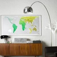 Napi inspiráció: lámpadominancia