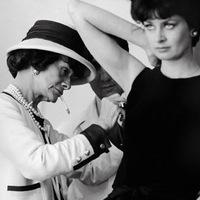 Coco a Chanel előtt