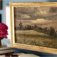 Festmények álcázáshoz