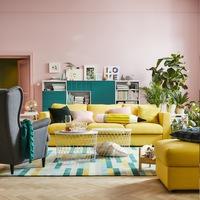 Hamarosan itt az új IKEA-katalógus