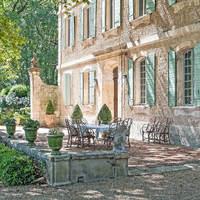 Minivakáció Provence-ban