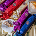 Karácsonyi sütibeszerzési forrásaim