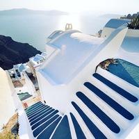 A görögök 3 dekortippje a nyár túléléséhez
